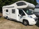 Chausson Welcome 29