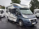 achat  Chausson Welcome 618 LOISIRS CAMPER