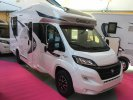 achat camping-car Chausson Welcome 628 Eb