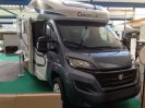 achat  Chausson Welcome 728 Eb LOISIRS CAMPER