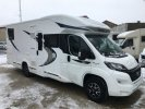 achat camping-car Chausson Welcome 747 Ga