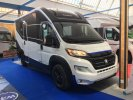 achat camping-car Chausson X550 Exclusive Line