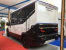Chausson X550 Exclusive Line