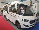 Neuf Eura Mobil I 890 Qb vendu par LOISIRS CAMPER
