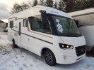 Camping-Car Eura Mobil Il 675 Sb Neuf