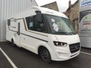 Neuf Eura Mobil Integra Line 720 Qb vendu par LOISIRS CAMPER