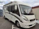 achat camping-car Hymer Camping-Car