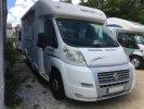 achat camping-car Rapido 7090 C
