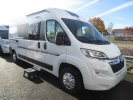 Adria Twin 600 Sp Axess