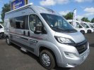 achat camping-car Adria Twin 600 Spt