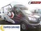 Occasion Challenger Mageo 378 Xlb vendu par CHAMPION CARAVANES