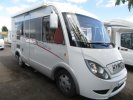 Hymer Exsis 482 occasion