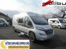 Neuf Carthago Malibu 600 Db vendu par ANTOINE CARAVANES-CAMPING-CARS