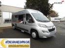 Neuf Elios Van 59t vendu par ANTOINE CARAVANES-CAMPING-CARS