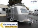 achat caravane / mobil home Eriba Triton 530 ANTOINE CARAVANES-CAMPING-CARS