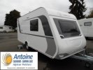 achat caravane / mobil home La Mancelle 440 CBM ANTOINE CARAVANES-CAMPING-CARS