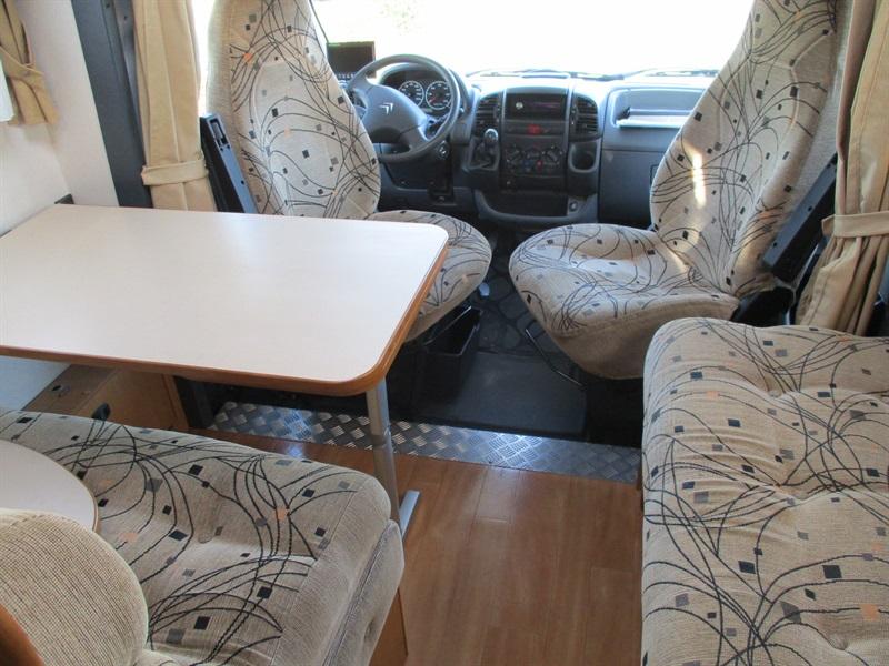 Ci riviera garage occasion de 2005 fiat camping car en for Garage de la riviera croix