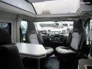 Occasion Elios 59 T vendu par ROGER BRIANT
