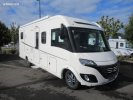 achat camping-car Le Voyageur 7.8 Gjf