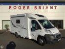 Occasion Mooveo P 6 TP vendu par ROGER BRIANT