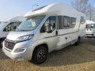 achat camping-car Adria Matrix 640 Dc