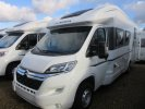 achat camping-car Adria Matrix Axess M 670 SC