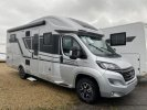 achat camping-car Adria Matrix Supreme 670 dc
