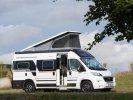 achat camping-car Adria Twin 640 Sgx