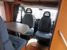 Dethleffs Globebus T 1
