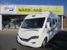 Occasion Mc Louis Nevis 872 vendu par CARAVANE SERVICE JOUSSE ROUEN EST