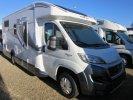 achat camping-car Roller Team Granduca 265 Tl