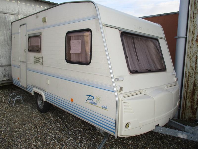 annonces camping camping car caravane mobil home html autos weblog. Black Bedroom Furniture Sets. Home Design Ideas
