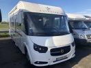 Occasion Autostar Auros 8099 vendu par CARAVANE SERVICE JOUSSE ROUEN NORD