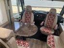 Autostar Auros 8099