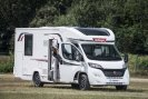achat camping-car Challenger Mageo 378 Xlb
