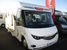 achat camping-car Challenger Sirius 3098