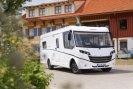 achat camping-car Dethleffs Advantage I 7051 Dbm
