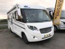 Occasion Eura Mobil Integra Line vendu par CARAVANE SERVICE JOUSSE ROUEN NORD