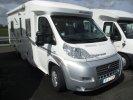 achat  Fleurette Migrateur 73 LD CARAVANE SERVICE JOUSSE ROUEN NORD