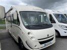 achat camping-car Florium Wincester 70 Lms