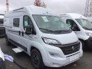 achat camping-car Font Vendome Leader Camp