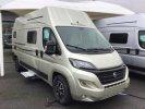 achat camping-car Font Vendome Mondea