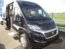 achat camping-car Hobby Ventana K 60 Fs