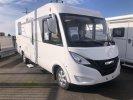 achat camping-car Hymer Bmc I 690