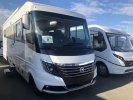 achat camping-car Niesmann Flair 920 Lw
