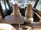 Pilote Aventura P 690 LCA