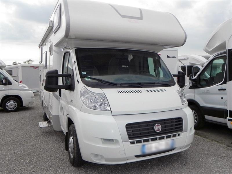 adria sport 660 dp occasion porteur fiat 2 3l 130ch diesel camping car vendre en nord 59. Black Bedroom Furniture Sets. Home Design Ideas