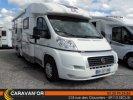 achat  Adria Coral S 680 SP CARAVAN`OR 59