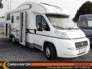 Occasion Adria Matrix Axess M 670 SC vendu par CARAVAN`OR 59