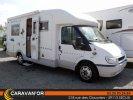 Occasion Autostar Auros 546 vendu par CARAVAN`OR 59